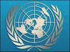 Украина просит ООН усилить защиту моряков