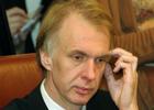Огрызко вновь нарывается на крепкое кремлевское словцо