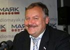Затулин: Строить путинскую Россию в Украине затруднительно