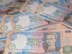 Жлобовитая власть уже в гривнах подсчитала, какой ущерб ей нанесли предприниматели на Майдане