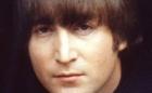 Мир вспоминает Джона Леннона. Фото