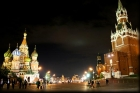 Братья навек. Непризнанные абхазы дарят Путину и Медведеву уникальную резиденцию Горбачева