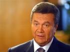 Только не смейтесь. Янукович выдал, что впервые у Украины есть шанс избавиться от коррупции – и тут же выгнал журналистов