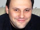 У Азарова утвердили утопические планы Каськива