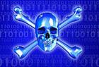 Они сражались за WikiLeaks. Хакеры атаковали сайт Visa