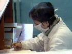 Украинские медики и сами — те еще разносчики туберкулеза и гепатита