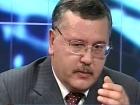«Сбитый летчик» Гриценко рассказывает, что Янукович долго не пролетит. Тяги не хватит