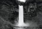 «Водопады Люцифера» — место невиданной красоты и страшных трагедий. Фото