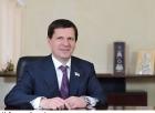 На въезде в Одессу Украина уже закончилась. Так решил новый мэр Костусев