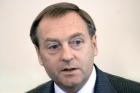 Вы в это верите? «Слуга всех господ» Лавринович обещает изничтожить 50% чиновников