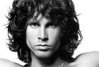 Американский суд посмертно помиловал одного из величайших рок-музыкантов мира