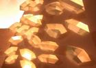 Ученым посчастливилось найти… алмазную планету. Фото