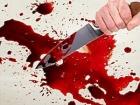 Исполнители самого зверского массового убийства в России пойманы в Украине