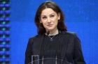 Леся Оробец: Как можно доверить руководство молодежью чиновнику, провалившему реформу образования?