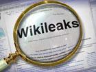WikiLeaks пронюхал, что США были готовы потопить судно Faina