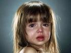 СБУ: служба издевательства над трехлетними детьми. Часть первая