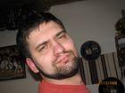 СБУ прокомментировала издевательства над журналистом «Фразы»