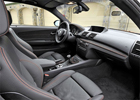 Компания BMW официально похвасталась самой мощной машиной первой серии. Фото