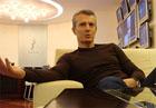 Директор ТВі хочет знать, с какой целью за ним подглядывает Хорошковский