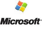 Компания Microsoft пыталась купить Facebook за 15 млрд. долл. Но Цукенберг оказался еще тем фруктом