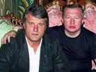 Бывший следователь Генпрокуратуры подозревает, что Ющенко знает, кто его отравил