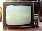 «5 канал» требует публичности «частотного дела»