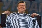 Журналистов нежно прессуют, украинцы опять прославились как стадо пьяных свиней, анекдоты о Януковиче… и другие идиотизмы последних дней