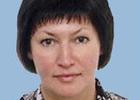 Из-за пресс-секретаря Акимовой над Администрацией Президента начали смеяться