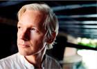 Основателя WikiLeaks выпустят под залог