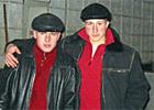 В Москве у Киевского вокзала произошла драка между славянами и кавказцами