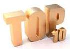 «Хортиця» - в Топ-10  компаний, которым доверяют
