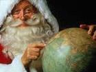 Время получать бонусы, или Как из собственника делают Деда Мороза