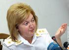 Дележ «экологических денег» освятила замгенпрокурора Корнякова?