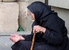 Пенсионеров в Украине не будет. Вымрут…