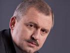 Янукович строит полицейское государство?