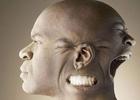 Чипсы влияют на психику. Ученые провели соответствующие исследования