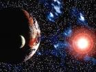 Есть ли жизнь на… Титане? Кажется, есть
