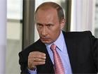 Путин: Нашлась скотина, которая своих людей предает…