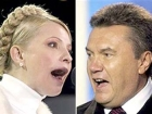 Партия регионов как бы намекает, что суд над Лозинским станет расправой над Тимошенко