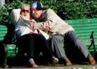 Украинским пенсионерам таки накинули 5 лет