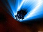 Спасибо ученым. Теперь любой параноик сможет рассчитать последствия падения любого метеорита на Землю