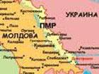 Украина хочет отобрать у молдаван порт на Дунае