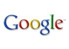 Google создал трехмерную анатомическую модель человека