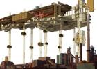 Так зэки еще не сидели. Малазийские архитекторы хотят построить… вертикальную тюрьму. Фото