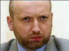 Турчинов сыграл в игру «Сам дурак»