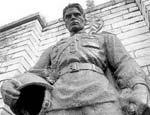 Кремлевский карлик плюнул в лицо Украине. Украина утерлась