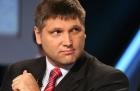 Регионалы готовы извиниться перед Тимошенко. Если не сумеют упечь ее за решетку