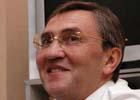 Он улетел... В этом году киевляне не увидят уже Черновецкого