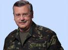 Бульдозер Януковича