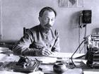С Днем рождения, гэбилы. Россия празднует «День чекиста»
